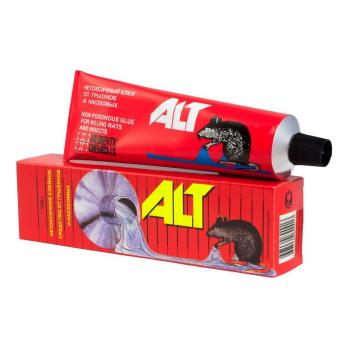 Клей ALT 135 грамм (50)