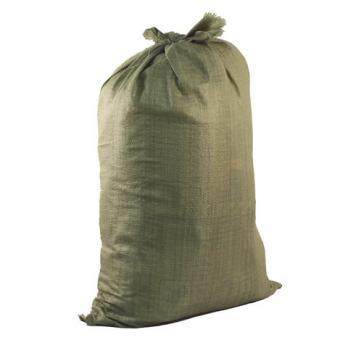 Мешки для строительного мусора 100 шт