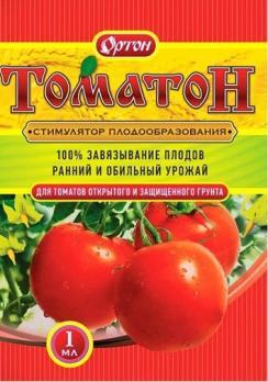 Томатон 1 мл (150)