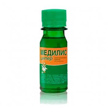 Медилис 50мл (50)