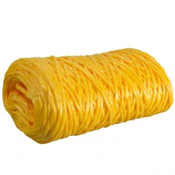 Шпагат полипропиленовый 100м