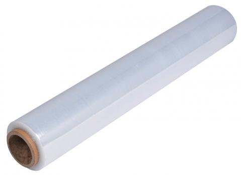 Стрейч-плёнка промышленная 1,8кг (6)