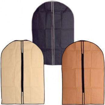 Чехол для одежды (70х120)