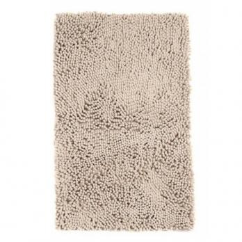 Коврик придверный микрофибра (40х60)