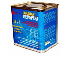 Жидкая мембрана (2,4л)
