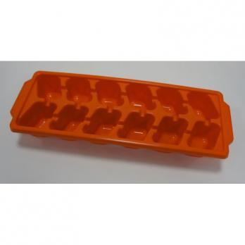 Форма для льда (12 ячеек)