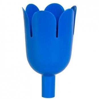 Плодосборник пластмассовый тюльпан
