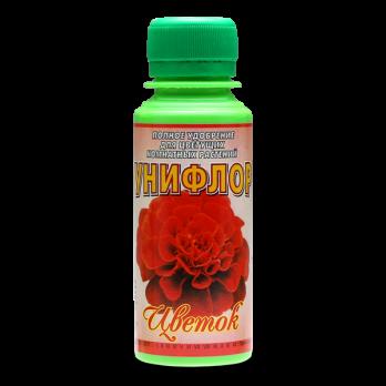 Унифлор Цветок 100мл (40)