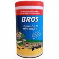 Bros от муравьёв 100г (18)